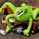 """Chuyện còn dài của gã Bia Văn Rượu ở một """"cường quốc rượu bia"""""""