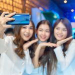 Smartphone OPPO Reno 10x zoom bắt đầu được bán ở Việt Nam