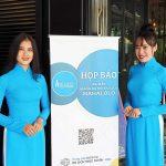 Mạng xã hội Du lịch Hahalolo tích hợp đa tính năng du lịch trực tuyến