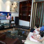 VNPT ra mắt gói cước Home với tốc độ Internet gấp đôi, hỗ trợ truyền hình 4K