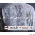 Quảng cáo online, rẻ hơn và lan tỏa rộng nhưng đầy bất an