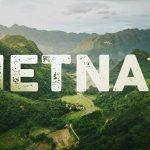Google Adventure Vietnam: hành trình khám phá Việt Nam trên YouTube