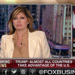 Sir Trump buồn xứ Việt