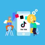 TikTok cập nhật 2 tính năng bảo vệ người dùng: Lọc bình luận và Quản lý thiết bị