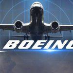 Boeing cam kết dành 100 triệu USD hỗ trợ giải quyết hậu quả hai vụ tai nạn máy bay của Lion Air và Ethiopian Airlines