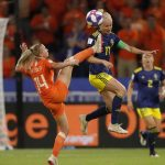 VIDEO: The 8th FIFA Women's World Cup France 2019