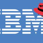 IBM hoàn tất mua lại Red Hat với giá 34 tỷ USD, định hình lại tương lai điện toán đám mây lai mở