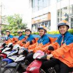 Việt Nam xếp áp chót khu vực về tốc độ ship hàng online