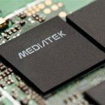 MediaTek ra mắt chip xử lý S900 cho TV thông minh 8K
