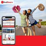 RedDoorz từ Singapore sang Việt Nam thay đổi diện mạo phân khúc khách sạn tầm trung
