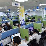 Samsung khai trương tổng đài chăm sóc khách hàng 24/7 đầu tiên tại Việt Nam