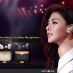 Sony bắt đầu chương trình đặt trước tai nghe chống ồn WF-1000XM3 tại Việt Nam