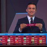 """Việt Nam khởi đầu World Cup bóng đá Qatar 2022 với """"giải đấu AFF + UAE"""""""