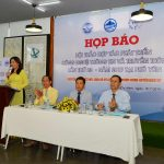 Chuẩn bị Hội thảo Hợp tác phát triển Công nghệ thông tin và Truyền thông 2019 tại tỉnh Phú Yên