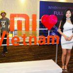 Bộ ba smartphone Mi 9T, Mi A3 và Redmi 7A của Xiaomi ra mắt ở Việt Nam
