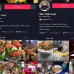 TikTok tiếp tục quảng bá du lịch Việt qua văn hóa ẩm thực