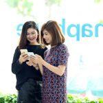 VinaPhone ra mắt các gói cước SMART miễn phí thoại, data khủng cho giải trí