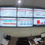 Công viên Phần mềm Quang Trung QTSC ứng dụng AI trong hệ thống quản lý video VMS