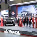 Khởi động triển lãm Ôtô Việt Nam VMS 2019 quy tụ 14 hãng xe hàng đầu thế giới