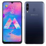 Samsung Việt Nam bán smartphone Galaxy M30 trên siêu thị online Lazada