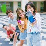 HONOR 10 Lite trở thành món quà công nghệ hấp dẫn cho mùa tựu trường 2019