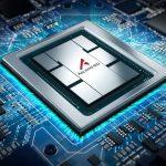 Huawei ra mắt bộ xử lý AI Ascend 910 và khung điện toán AI MindSpore