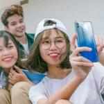 HONOR khuyến mại lớn cho smartphone trọn tháng 8-2019 mừng mùa tựu trường