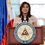 Pretty Woman của Đảo quốc Philippines