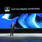 TÜV Rheinland trao chứng nhận màn hình an toàn Full Care Display đầu tiên trên thế giới cho smartphone OPPO Reno 2