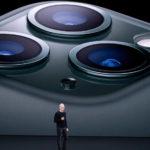 Bộ ba iPhone 11 và những điều nhấn nhá