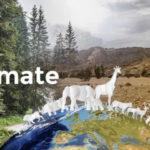 TikTok cùng Hội Chữ Thập Đỏ và Trăng Lưỡi Liềm Đỏ quốc tế (IFRC) hành động chống biến đổi khí hậu