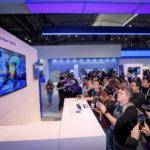 OPPO sẽ bán smartphone 5G tại Việt Nam vào năm 2020