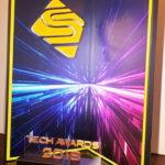 Tech Awards 2019 tiếp nối chủ đề Smart Living