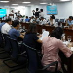 Hội thảo Toàn cảnh CNTT-TT Việt Nam – Vietnam ICT Outlook (VIO) 2019 diễn ra vào cuối tháng 10-2019