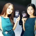 Bộ đôi smartphone OPPO Reno2 và Reno2 F ra mắt thị trường Việt Nam