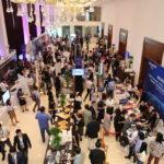 Hội nghị Phát triển dịch vụ CNTT Việt Nam 2019 – Vietnam ITO Conference 2019 (VNITO 2019)