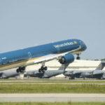 Tương lai ngành hàng không thế giới và Việt Nam theo dự báo của Boeing