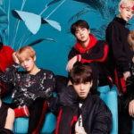 Ban nhạc Hàn Quốc BTS lập kỷ lục Guinness mới với tài khoản TikTok