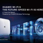 Huawei khởi xướng dự án thí điểm Wi-Fi 6 tại trường đại học Tây Ban Nha