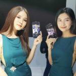 OPPO Việt Nam ra mắt dòng smartphone Reno2 series