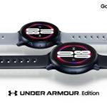 Samsung ra mắt đồng hồ thông minh Galaxy Watch Active2 tại Việt Nam