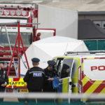 Cảnh sát Anh giờ đây công khai danh tánh 39 nạn nhân Essex
