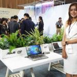 ASUS EXPO 2019: triển lãm công nghệ lớn nhất tại Việt Nam kỷ niệm ASUS 30 năm