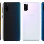 Smartphone siêu pin 6.000mAh Samsung Galaxy M30s bắt đầu được bán tại Việt Nam