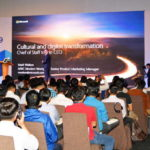 Microsoft Envision Forum 2019 giới thiệu các giải pháp trên mây cho các ngành dịch vụ tài chính, bán lẻ và sản xuất