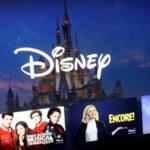 Disney+ ra đời đối đầu với Netflix