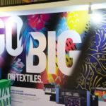 """Epson ra mắt chiến dịch """"Go Big"""" trên thị trường in ấn thương mại và công nghiệp"""