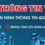 VNISA chuẩn bị cho Ngày An toàn Thông tin Việt Nam 2019