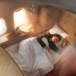 Cathay Pacific nâng tầm trải nghiệm chuyến bay