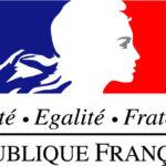 Tổng lãnh sự quán Pháp khẳng định không có gì thay đổi về thủ tục cấp visa Schengen